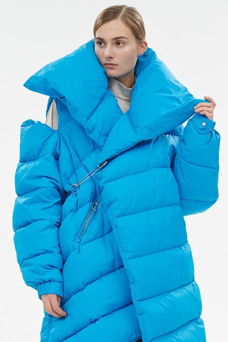Что носить зимой: Советы стилистов. Изображение № 3.
