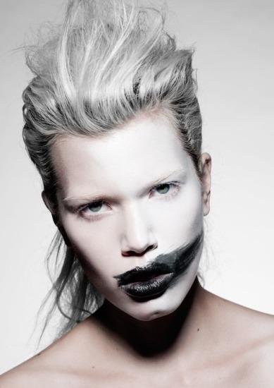 Новые лица: Катарина Кордтс, модель. Изображение № 21.