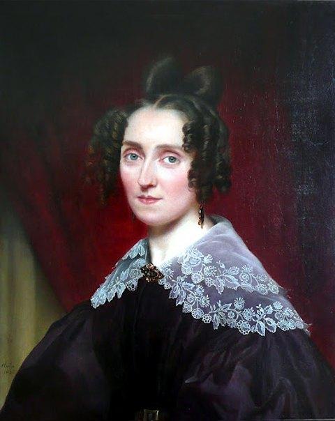 Незаслуженно забытые: 7 выдающихся женщин-композиторов. Изображение № 1.