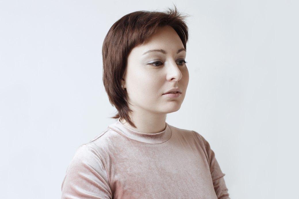Найти Дадина: Как Анастасия Зотова искала мужа по тюрьмам. Изображение № 2.