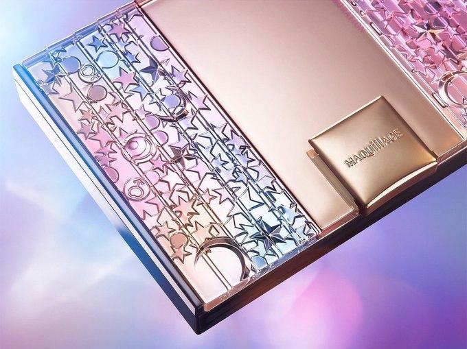 Shiseido выпустили коллекцию косметики  в честь юбилея Сейлор Мун. Изображение № 1.