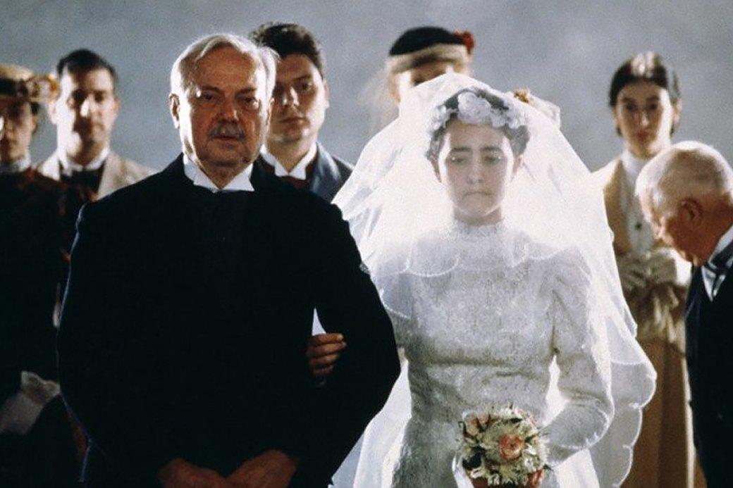 От Бергмана до Скорсезе: 10 важных фильмов о религии. Изображение № 8.