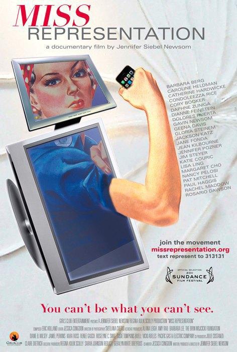 Между прочими: 10 документальных фильмов о поле и гендере. Изображение № 5.