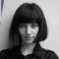 Yulia Yefimtchuk+: Украинский минимализм. Изображение № 3.