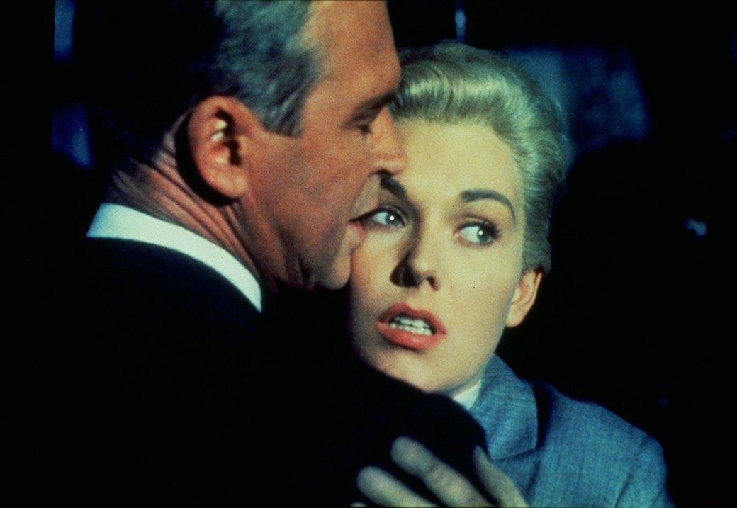 Что смотреть на каникулах: 30 фильмов о безумной любви. Изображение № 1.