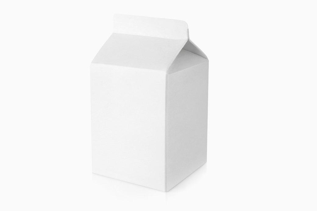 Йогурт против стейка: Почему женщин  и мужчин кормят  по-разному. Изображение № 2.
