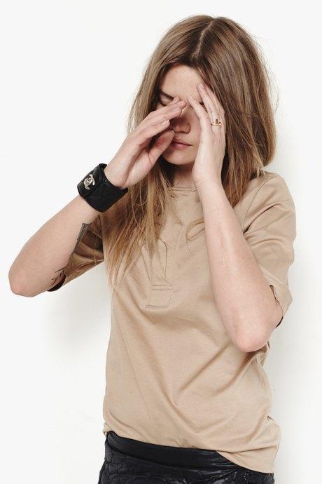 Сотрудница нефтяной компании Наталья Вышенская о любимых нарядах. Изображение № 22.