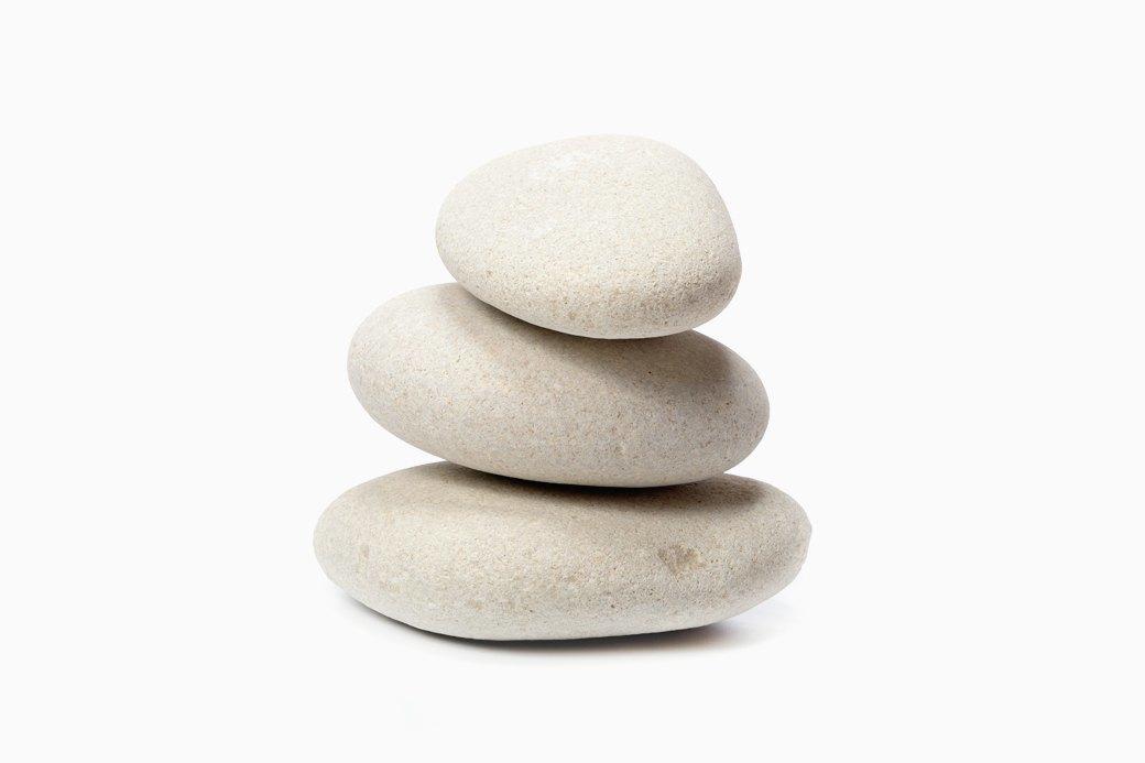 Дышите глубже:  Что нужно знать  о медитации. Изображение № 3.