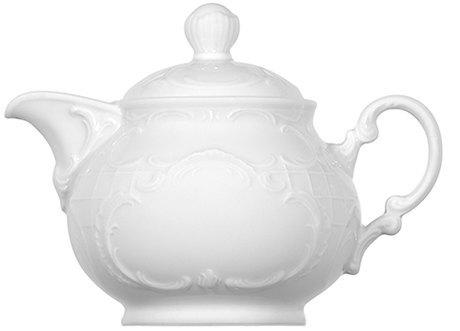 И медленно выпил: Красивая посуда для чаепития. Изображение № 3.