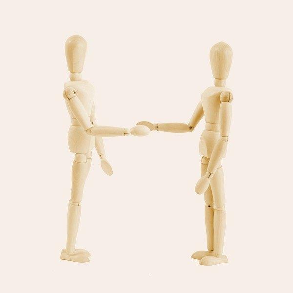 Как поддерживать осознанные отношения с близкими. Изображение № 7.