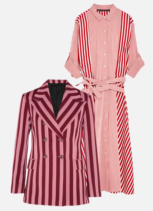 Что будет модно через полгода: 10 тенденций из Лондона . Изображение № 14.