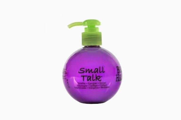 Универсальные и эффективные средства для стайлинга волос. Изображение № 7.