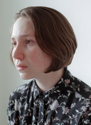 «Почему именно я»: Квир-подростки о жизни в России. Изображение № 2.