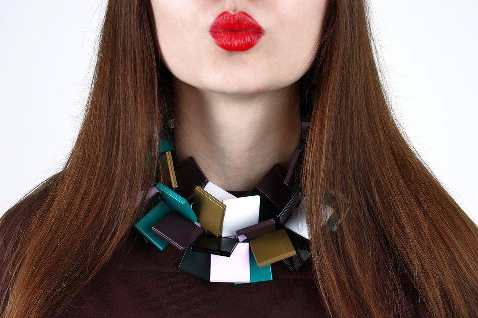 Анастасия Шепелевич, стилист. Изображение № 28.