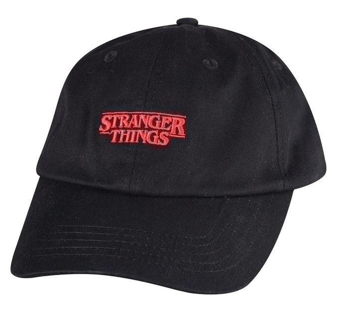 Topshop и Netflix создали коллекцию по мотивам «Stranger Things». Изображение № 2.