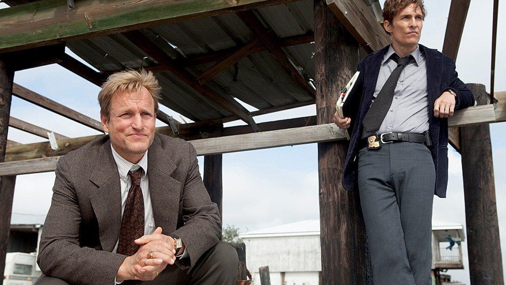 Почему нужно смотреть True Detective прямо сейчас. Изображение № 4.