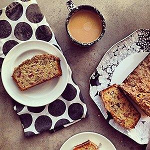 10 вдохновляющих Instagram-аккаунтов про еду. Изображение № 31.