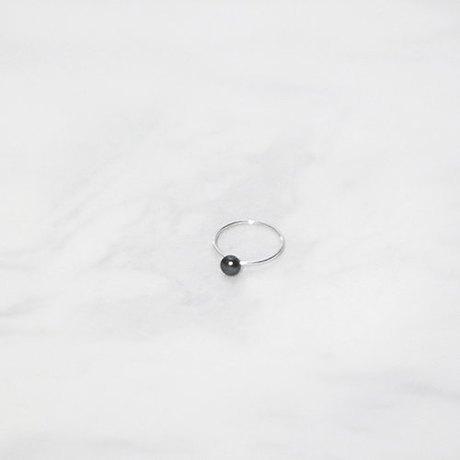 Ответственное решение: Где заказать современные обручальные кольца. Изображение № 12.