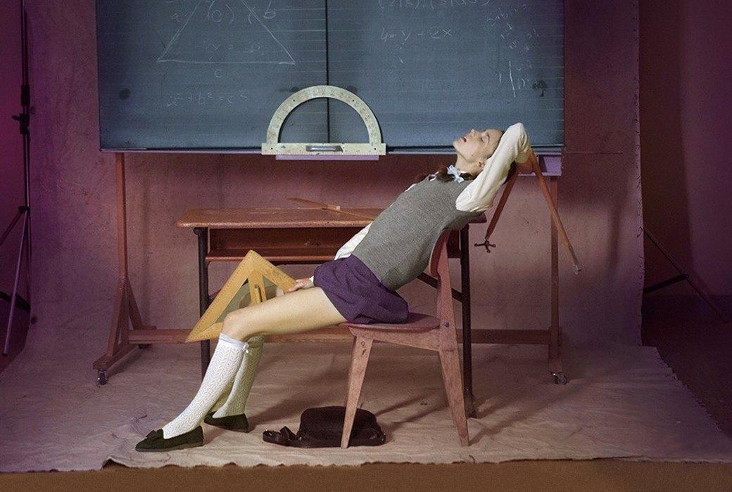 Порнуха филим поиск сматрит олайн 18 фотография