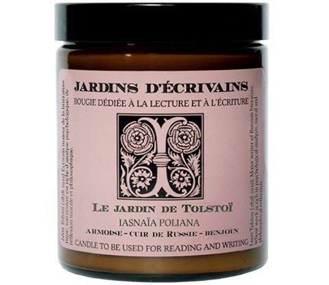 10 теплых и свежих зимних ароматов для дома. Изображение № 9.