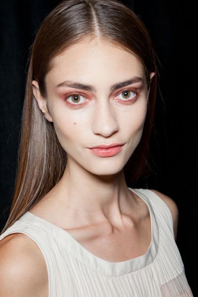Новые лица: Марин Делеэв, модель. Изображение № 27.