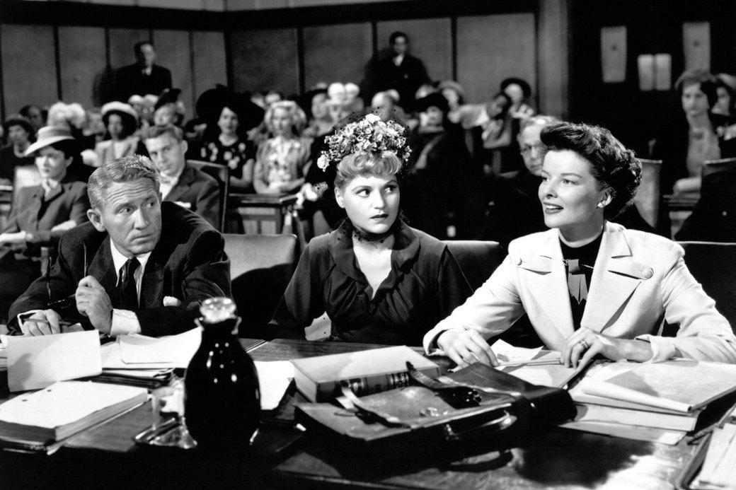 Золотой фонд: 5 классических голливудских комедий на вечер. Изображение № 5.