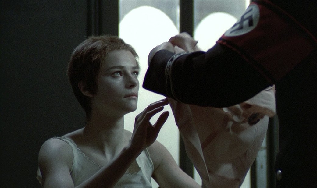 Ваши руки на моей шее:  10 фильмов о садомазохизме. Изображение № 1.