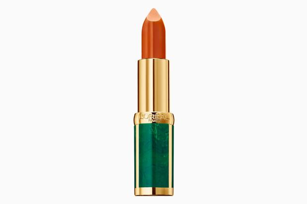 Роскошная помада L'Oréal Paris x Balmain. Изображение № 8.