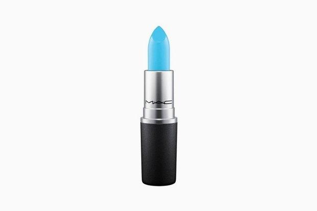 MAC Lipstick Dreampot. Изображение № 12.