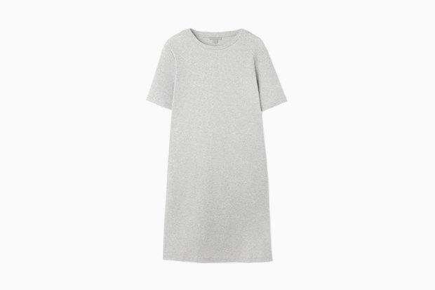 Платье COS, £39. Изображение № 4.