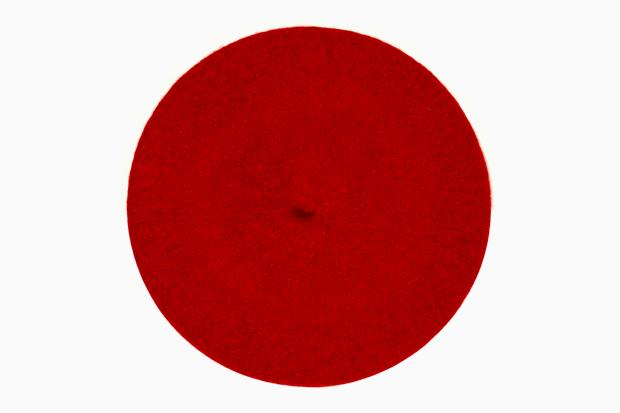 Zara, 1299 руб.. Изображение № 9.