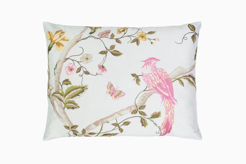 Диванная подушка, Laura Ashley, £28,80. Изображение № 8.