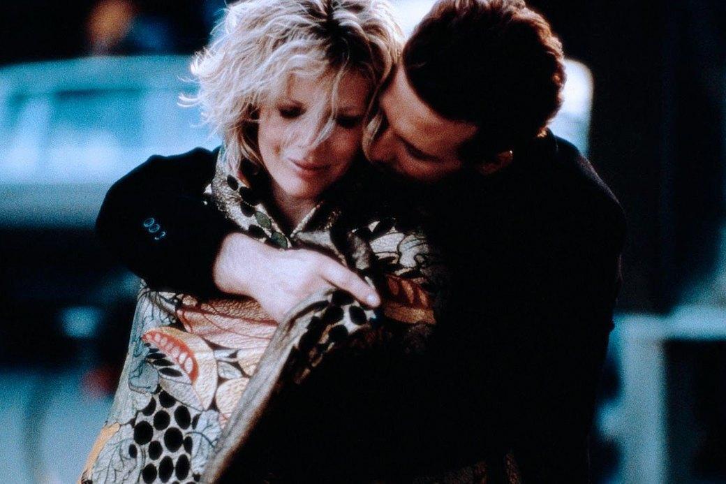 Что смотреть на каникулах: 30 фильмов о безумной любви. Изображение № 8.