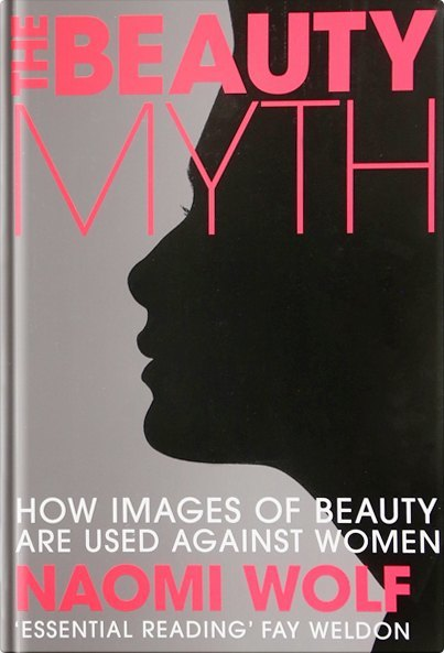 Lipstick feminism: Почему макияж не противоречит независимости. Изображение № 2.
