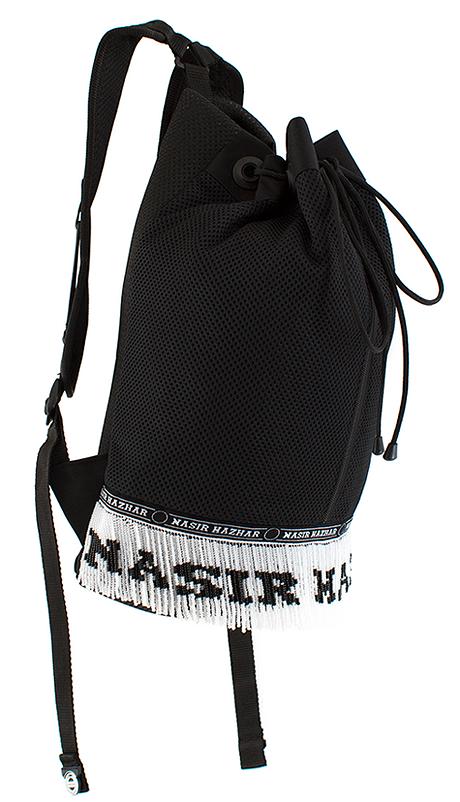 Через плечо: 13 рюкзаков в онлайн-магазинах. Изображение № 2.