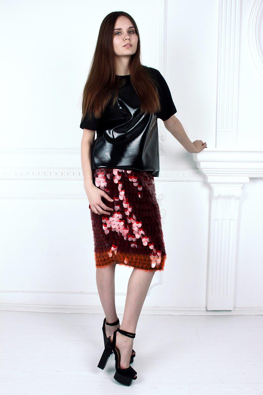 Анастасия Шепелевич, стилист. Изображение № 18.
