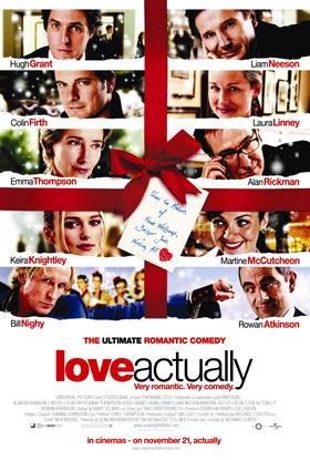 Скрепя сердце: 10 романтических комедий, которые не стыдно смотреть парням. Изображение № 22.