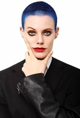 Новые лица: Эрин Дорси, модель. Изображение № 50.