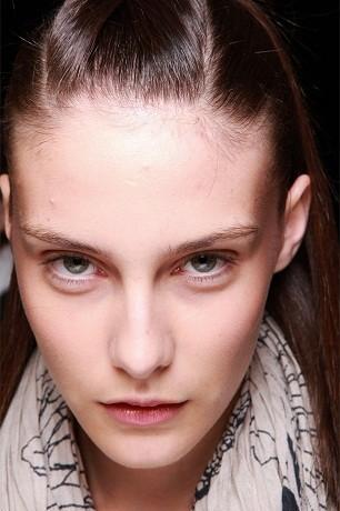Новые лица: Шарлотта Виггинс. Изображение № 28.