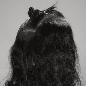 Модные причёски  из 90-х для волос  разной длины. Изображение № 14.