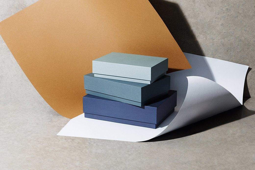 Коллекция мебели HAY  и Томаса Алонсо для COS . Изображение № 6.