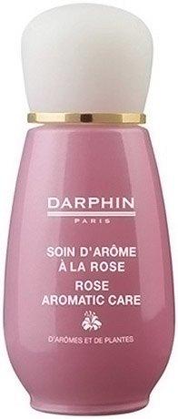 Беззащитны шипы: Косметика с ароматом розы. Изображение № 9.