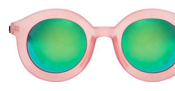 Солнце мое:  Темные очки  в интернет-магазинах. Изображение № 2.