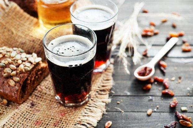 От айрана до орчаты: Освежающие летние напитки из разных стран. Изображение № 2.