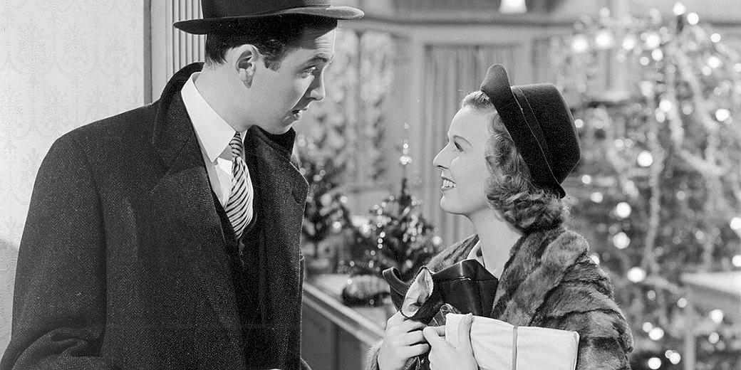 10 классических рождественских фильмов. Изображение № 7.