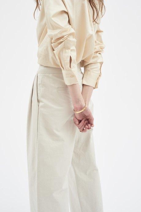 Фэшн-директор Parcel Мария Китаева о любимых нарядах . Изображение № 17.