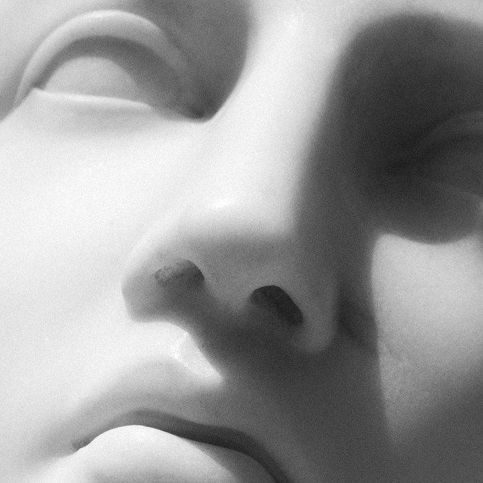 Культура тела: Как найти себя в истории красоты. Изображение № 6.