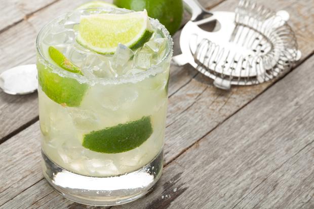 От гуакамоле до маргариты: 8 рецептов мексиканской кухни. Изображение № 4.