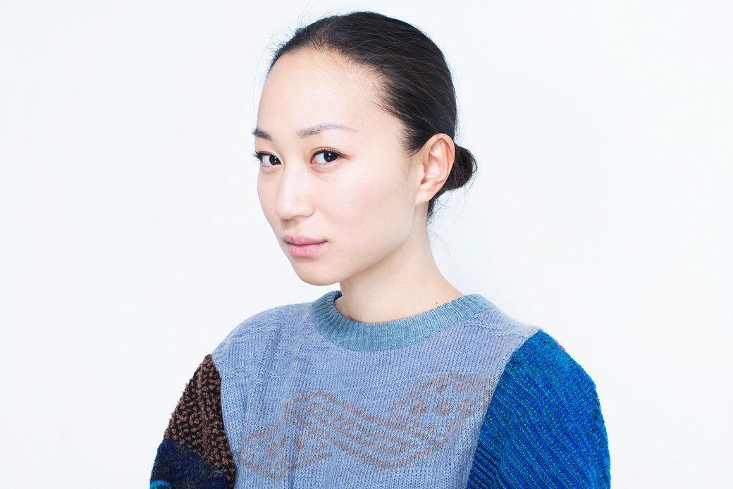 Дизайнер J.Kim Женя Ким о любимых нарядах. Изображение № 4.