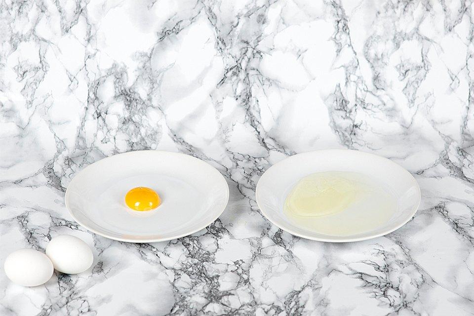 Фаст фуд: 7 кулинарных лайфхаков. Изображение №34.